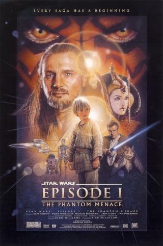 Star Wars Star-w14