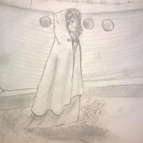 [Fiche RP] Drudielle Manîthil. 11be8d10
