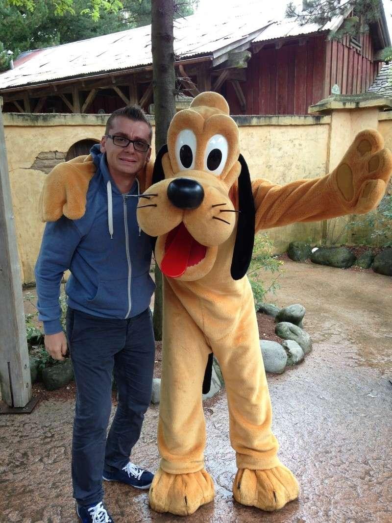 Vos photos avec les Personnages Disney - Page 2 Img_0119