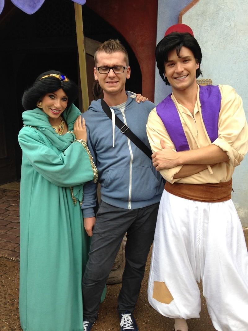 Vos photos avec les Personnages Disney - Page 2 Img_0213