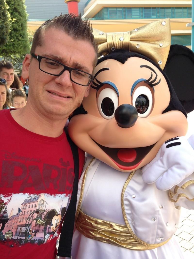 Vos photos avec les Personnages Disney - Page 2 Img_0216