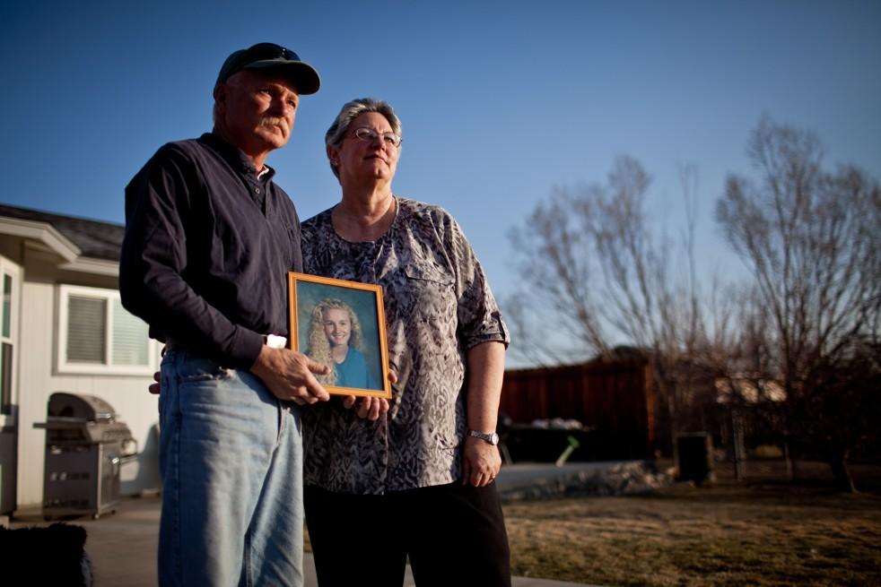 Gun deaths shaped by race in America Suicid10