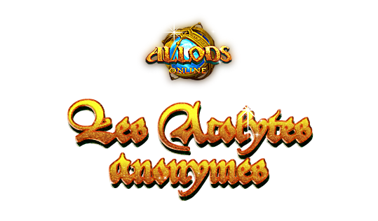 Notre ancien forum sur Allods !!! Allods10
