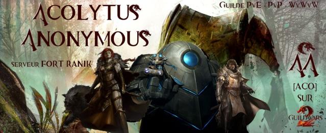 Notre ancien forum sur Guild Wars qui a disparu... Style_11