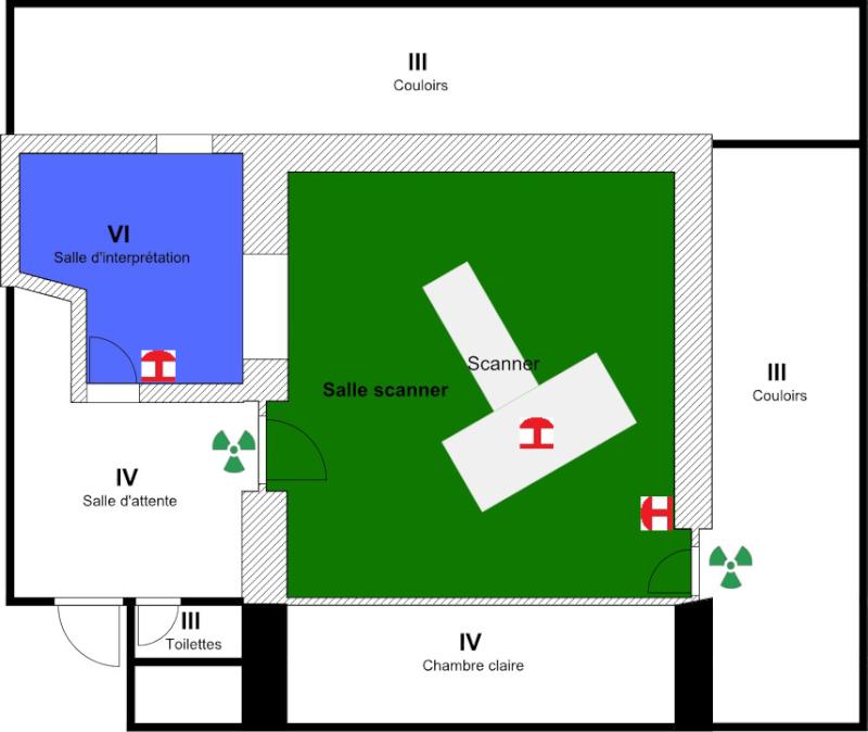 Plan de zonage Salle_10