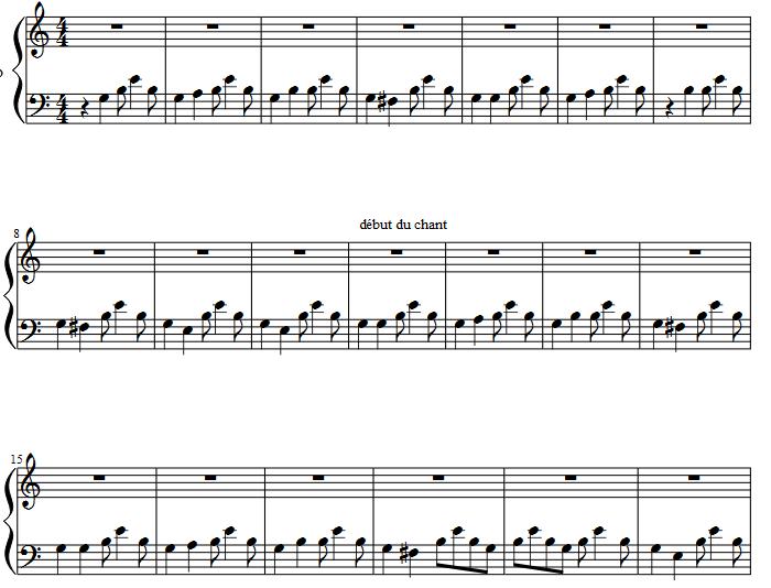 [Accords - Musique] Les chansons de Florent Dorin - Page 3 Captur10