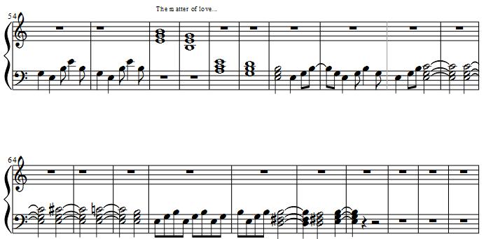 [Accords - Musique] Les chansons de Florent Dorin - Page 3 Refrai10