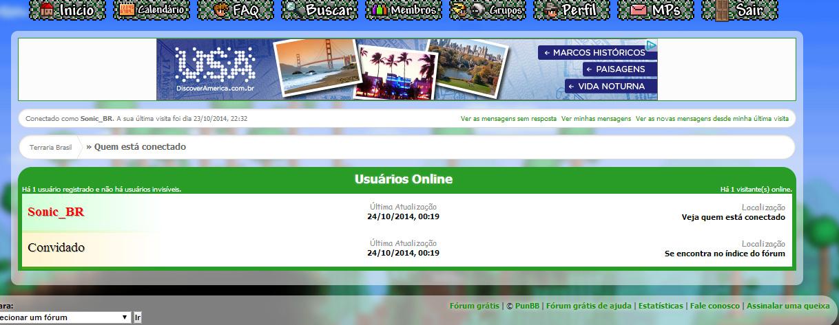 Colocar foto do usuário na lista de usuários online... Imgfor10