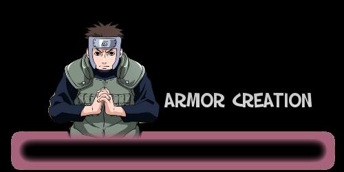 Kazama's Bio-Arm  Armor10