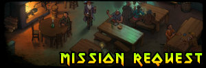 Mission request
