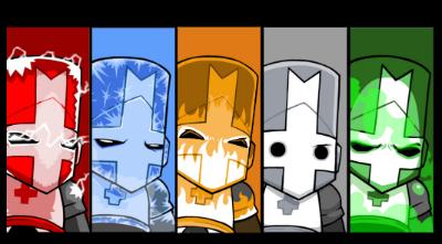 The Five Knights Untitl16