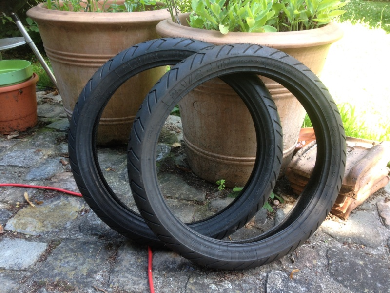 [Vends] pneus Michelin M29s neufs !! Image_10