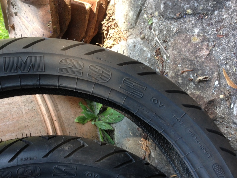 [Vends] pneus Michelin M29s neufs !! Image_11