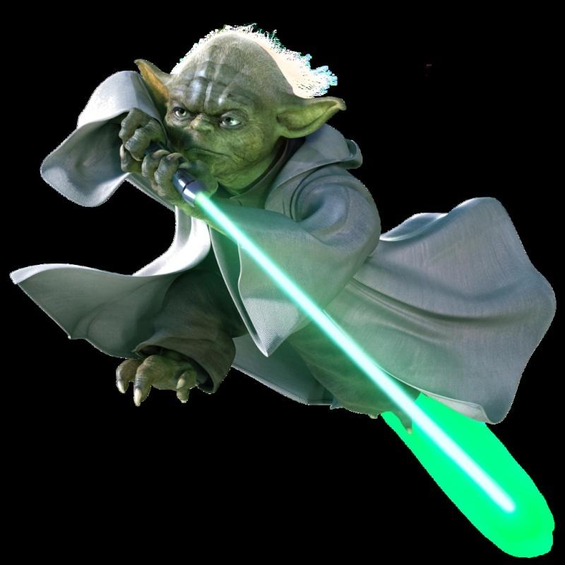 Candidature Yoda (stoppée par l'interessé !) Yoda10