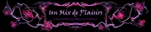 Un Mix de Plaisir 10562011