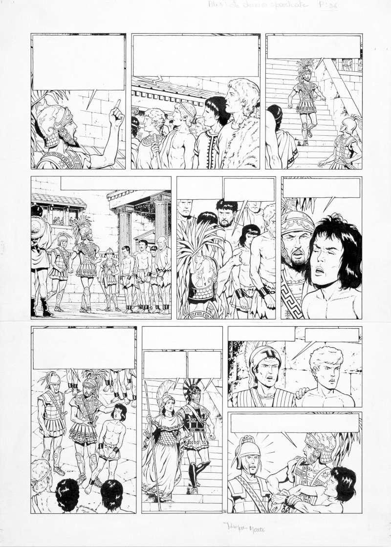 Le dernier spartiate - Page 4 Alix_d11