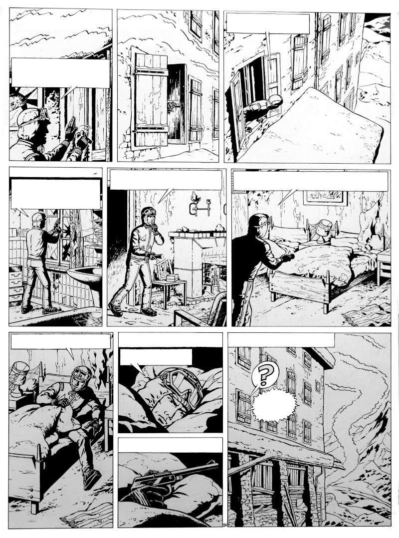 Le repaire du loup - Page 2 Lefran10