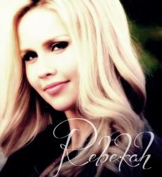 NPC Charaktere Rebeka11