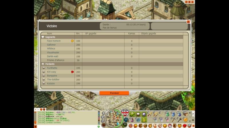 Screens en tout genre, mettez vos exploits en ligne! - Page 5 Def_pr10