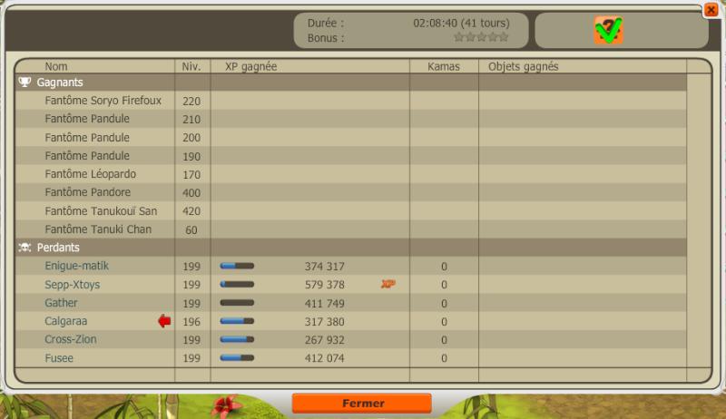Screens en tout genre, mettez vos exploits en ligne! - Page 5 Maso_c11