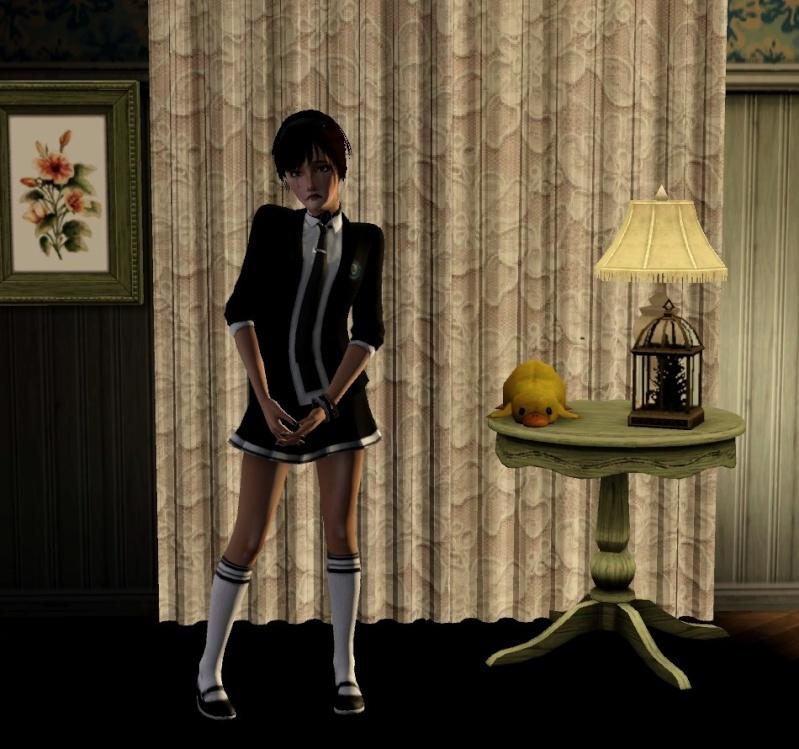 Galerie de Tarha99 Happy_11