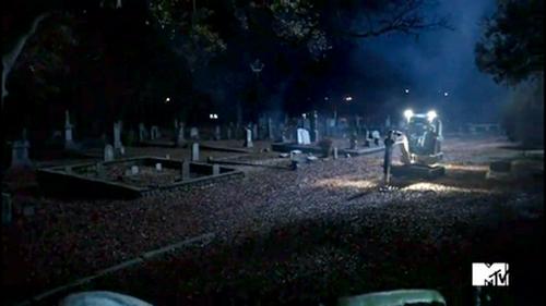 Cintorín Lop10