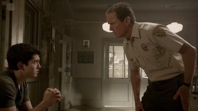 Kancelária Sheriffa  Untitl11