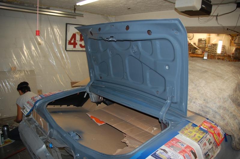 $200 paint in garage Dsc_1810