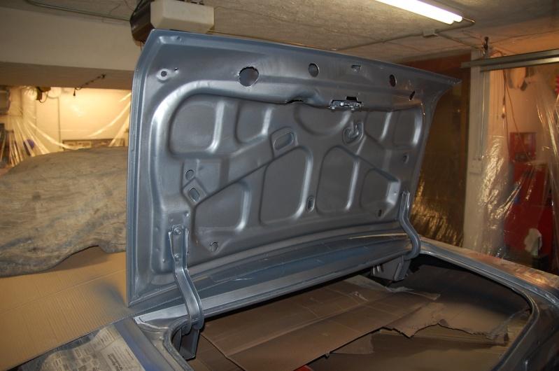 $200 paint in garage Dsc_1811