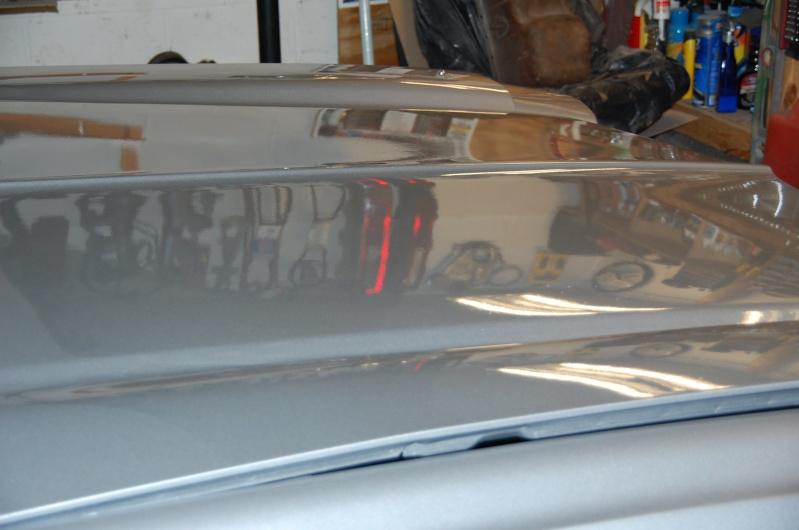 $200 paint in garage Dsc_2110