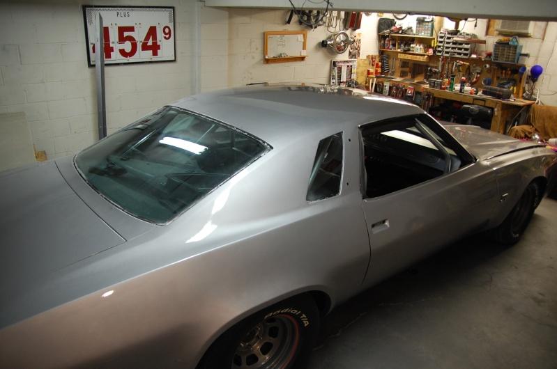 $200 paint in garage Dsc_2112