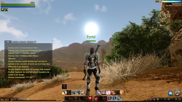 Anyone try out Archeage yet? Screen10