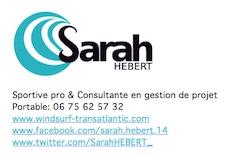 SUP FITNESS/YOGA avec Sarah Hébert Signat10