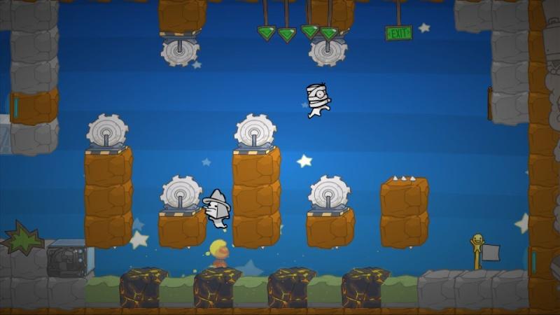 De quel jeu vient cette image ? Battle11