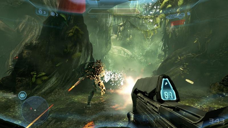 De quel jeu vient cette image ? Halo_410