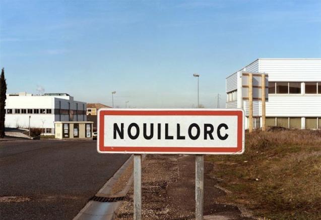 Noms insolites de rues ou de villes Nouill10