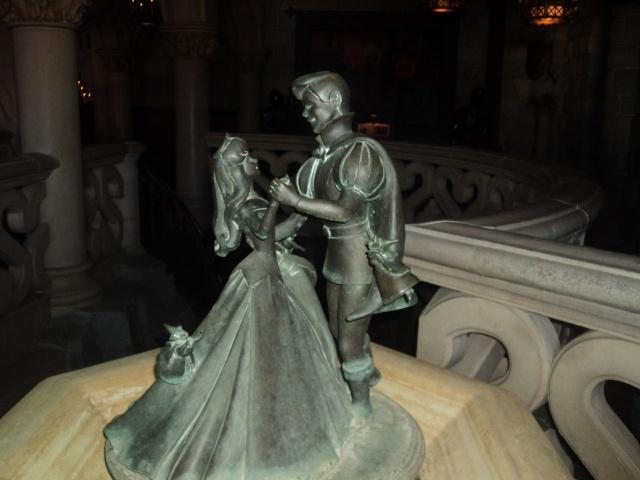 Cherche des photos récente de l'intérieur du Chateau Dsc02610