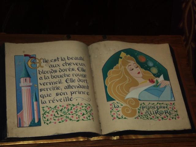 Cherche des photos récente de l'intérieur du Chateau Dsc02612