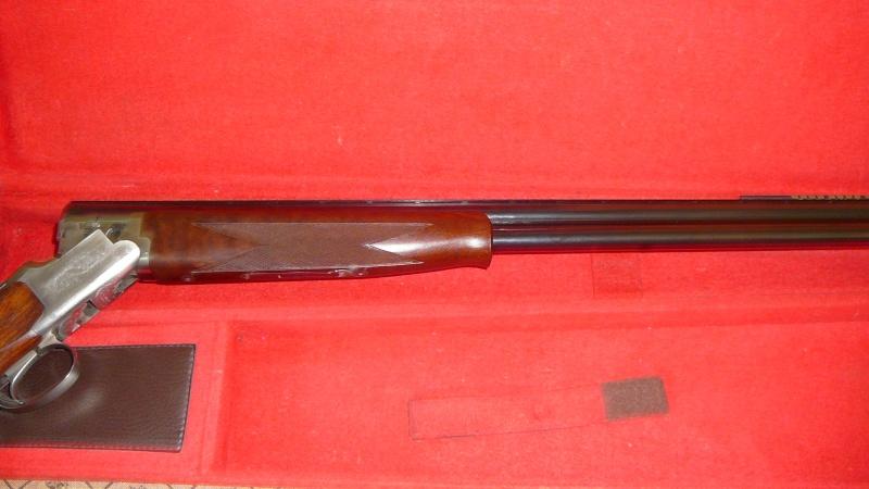 Trombinoscope de vos armes ! - Page 4 P1060313