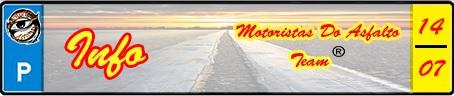 CONVENÇÃO RELATIVA AO CONTRATO DE TRANSPORTE INTERNACIONAL DE MERCADORIAS POR ESTRADA(CMR) Logo_i11
