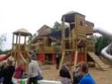 Visite du parc 22/07/2014 Dsc00413