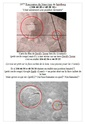 [SUJET UNIQUE] Notre Lune - Page 6 La_lun13