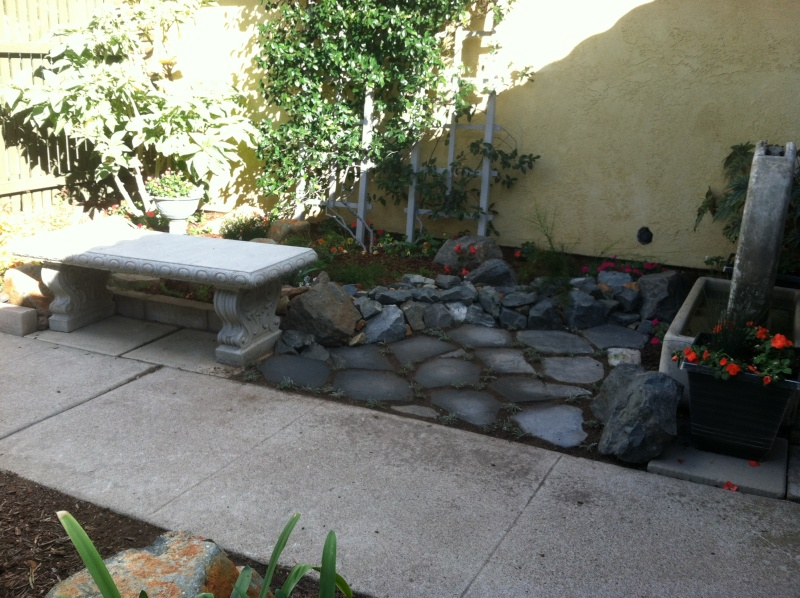 My fountain project - Page 3 00214