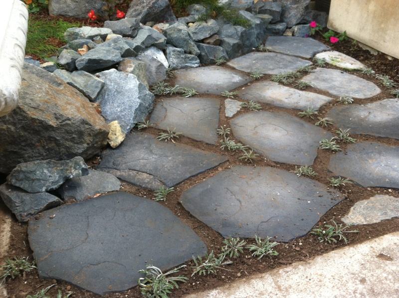 My fountain project - Page 3 00415