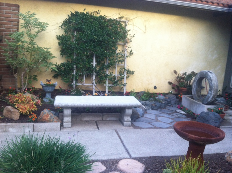 My fountain project - Page 2 04510