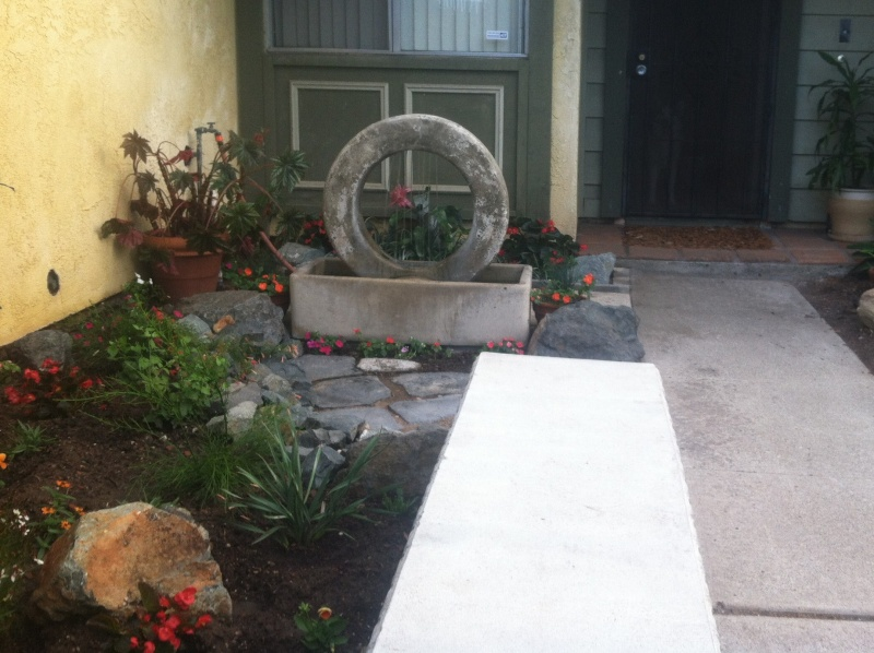 My fountain project - Page 2 04810