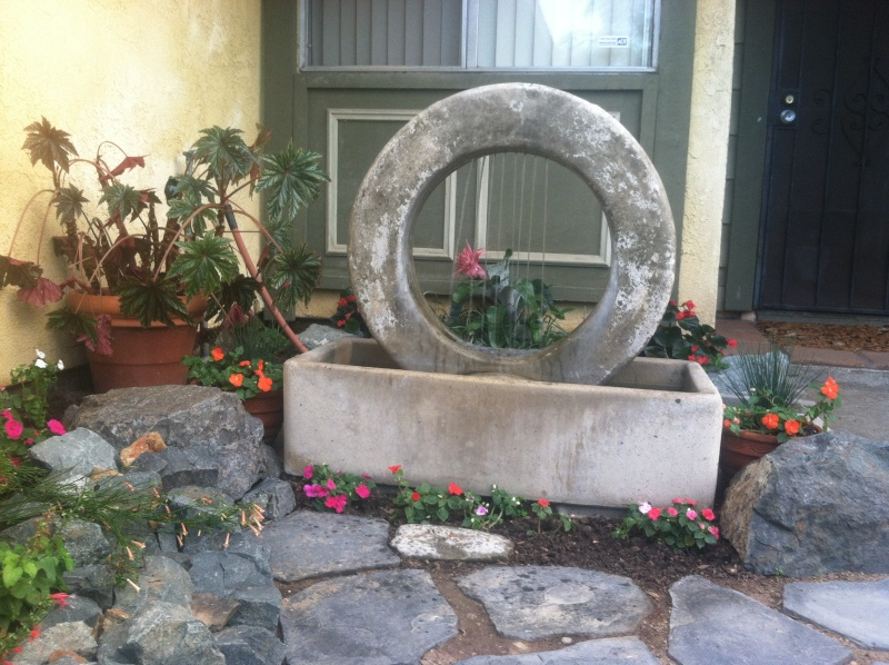 My fountain project - Page 2 05310