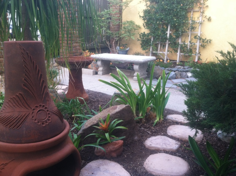 My fountain project - Page 2 05410