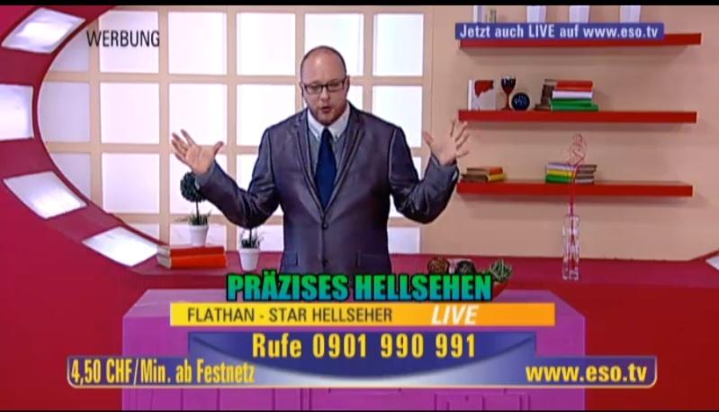 Retour de la CallTV sur TVM3 - Page 5 Captur10