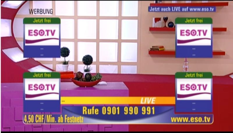 Retour de la CallTV sur TVM3 - Page 5 Eso_tv10